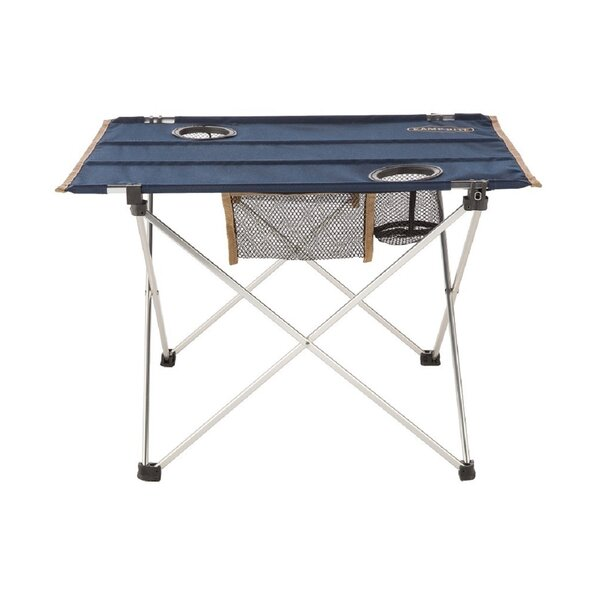 Chavers Folding Camping Table By Freeport Park by Freeport Park Find