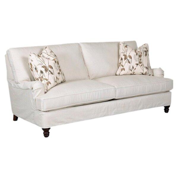Illinois Sofa by Charlton Home