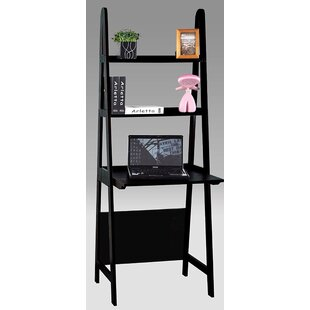 Ladder Bookcase by Mintra Discount