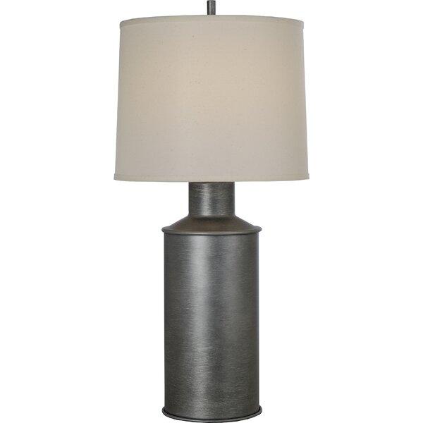 Majeski 30 Table Lamp by Gracie Oaks