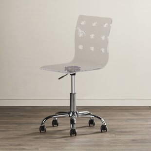 Superieur Michaela Desk Chair