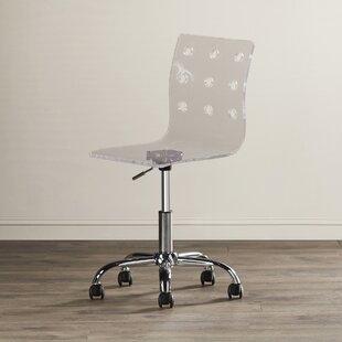 Taplin Task Chair