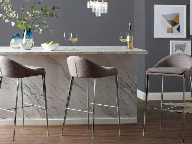 Astonishing Derbyshire 24 Bar Stool Set Of 2 Alphanode Cool Chair Designs And Ideas Alphanodeonline