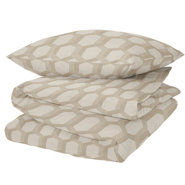 Pennrock Coverlet Set
