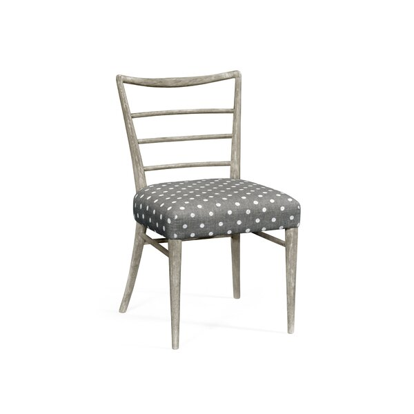 Dinning Chair by Jonathan Charles Fine Furniture