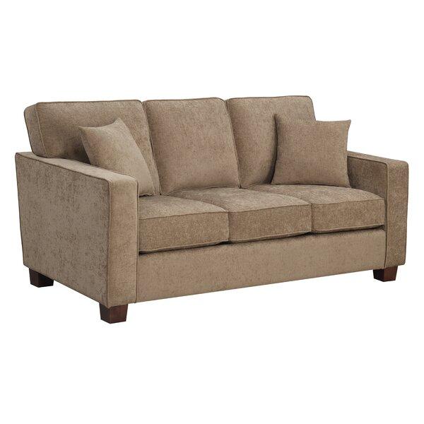 Kehlani Sofa by Winston Porter