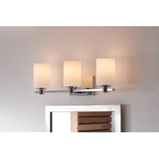 Big Save Verdi 3-Light Vanity Light By Latitude Run