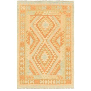 Peach And Green Rug Wayfair