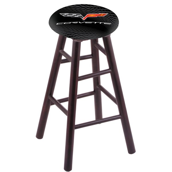 36 Bar Stool by Holland Bar Stool