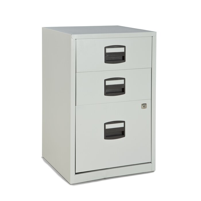 black cabinet series free home garden drawer file shipping filing product lateral hon