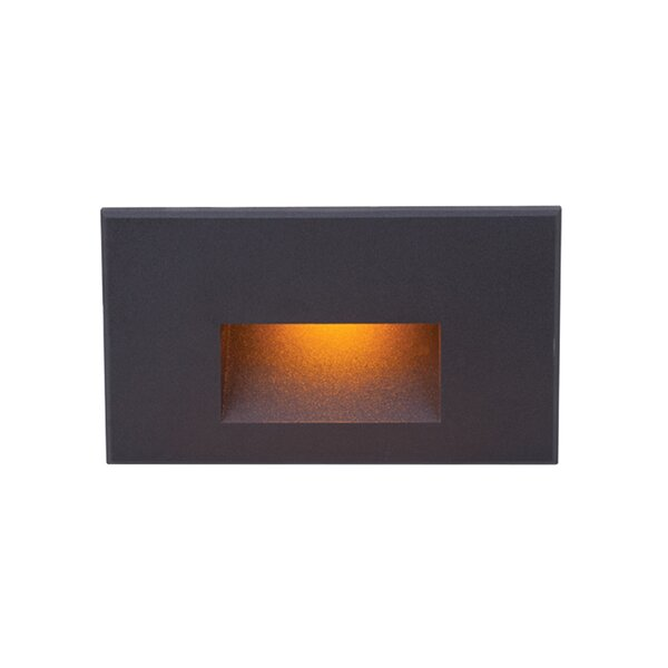 LED Step Light by WAC Lighting