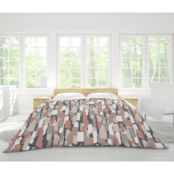 Montelongo Light Weight Single Comforter