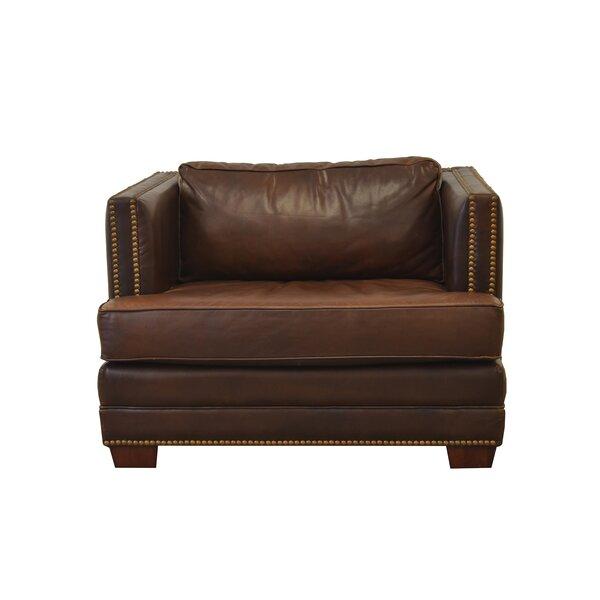 Millbury Armchair