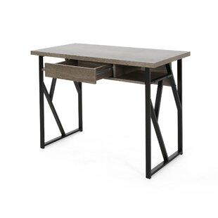 Uppingham Writing Desk