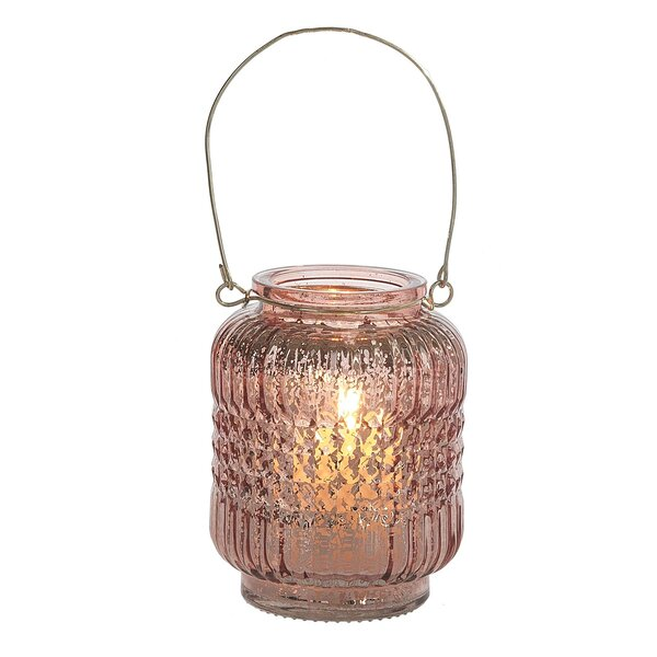 Lantern by Bungalow Rose