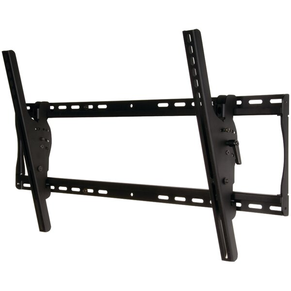 Smart Universal Tilt Wall Mount 39-80 LCD Screens by Peerless-AV