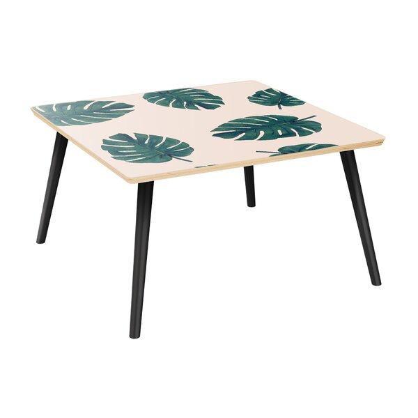 Schiller Coffee Table by Brayden Studio