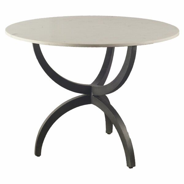 Shanitaortia Dining Table by Ebern Designs