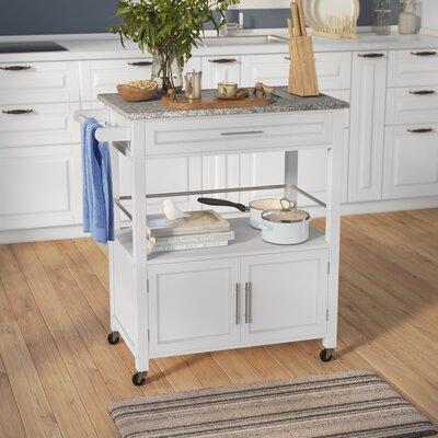 Kitchen Islands Amp Kitchen Carts You Ll Love Wayfair Ca