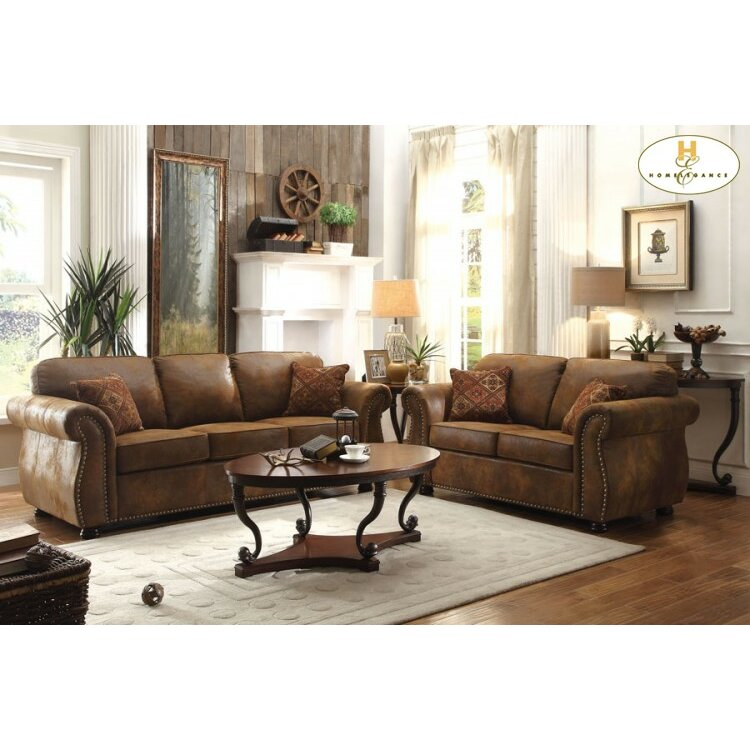 Beautiful 3 Piece Living Room Set Gallery - Amazing Decorating ...