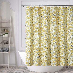Compare Lachapelle Shower Curtain ByWinston Porter