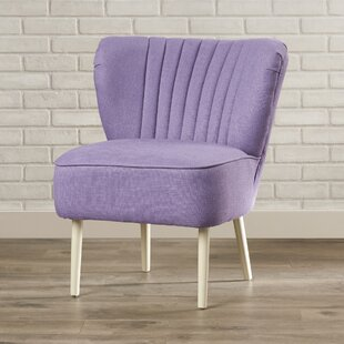 Gelston Slipper Chair