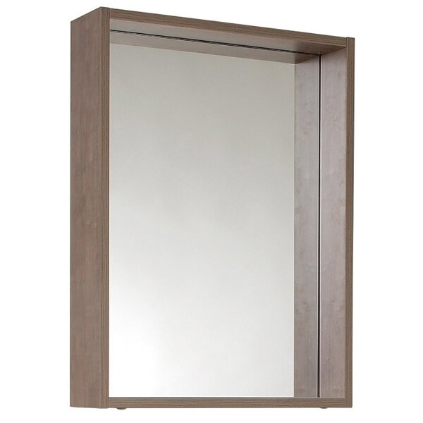 Potenza Bathroom/Vanity Mirror by Fresca