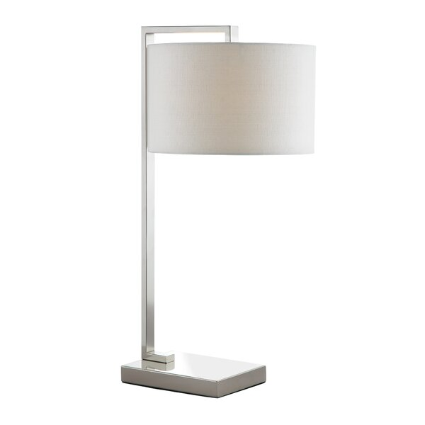 26 Desk Lamp by Anthony California