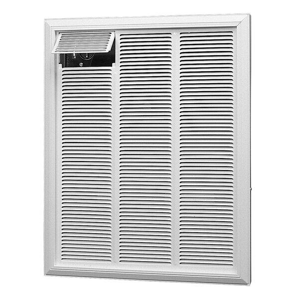 Electric Fan Wall Insert Heater by Dimplex