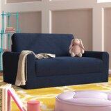 Swell Kids Sofa Bed Wayfair Spiritservingveterans Wood Chair Design Ideas Spiritservingveteransorg
