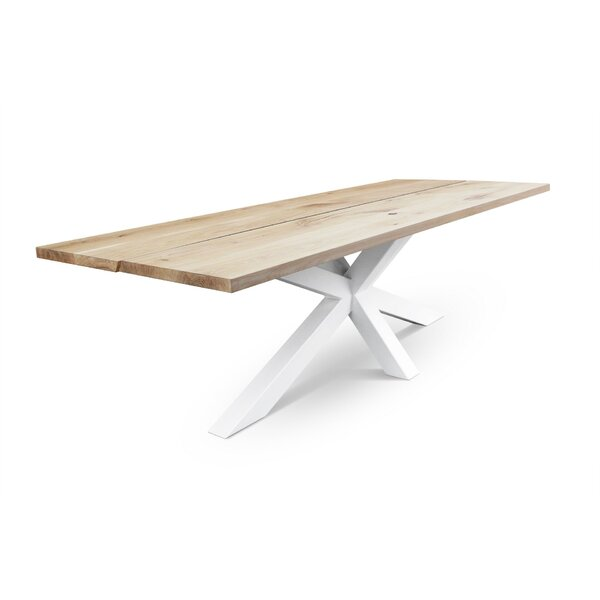 Altura Dining Table by Foundry Select Foundry Select