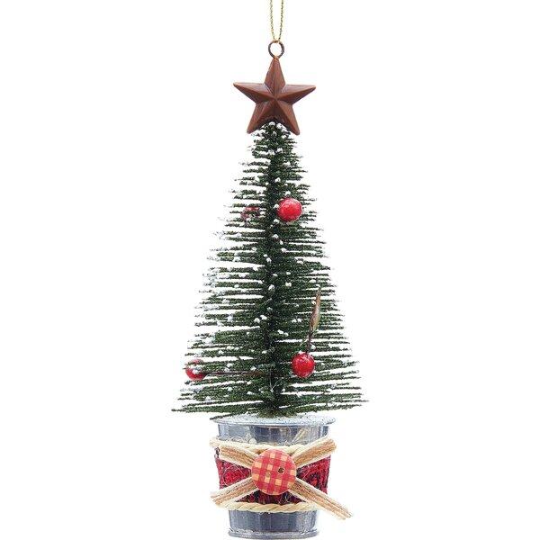 24 Inch Christmas Tree | Wayfair