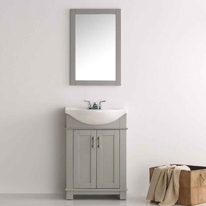 Custom Bathroom Vanities Uk fresca bathroom vanity uk. fresca allier 72 gray oak modern double