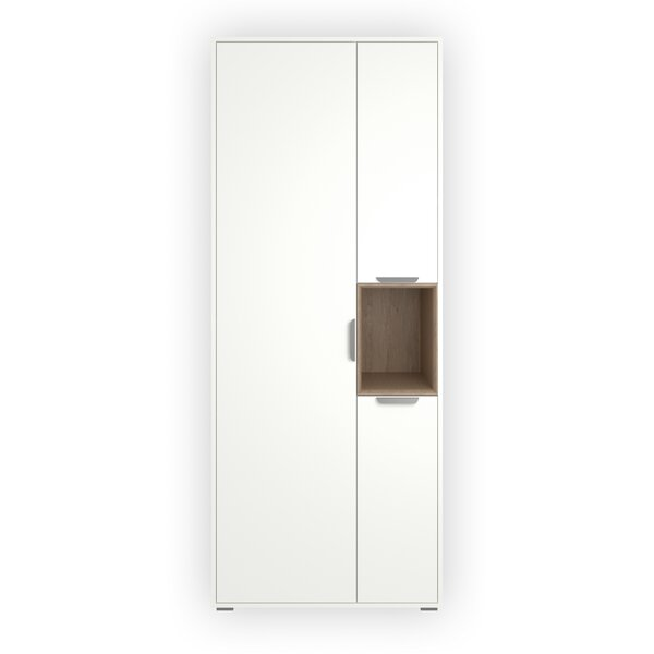 Oslo Armoire By Ivy Bronx by Ivy Bronx Best Design