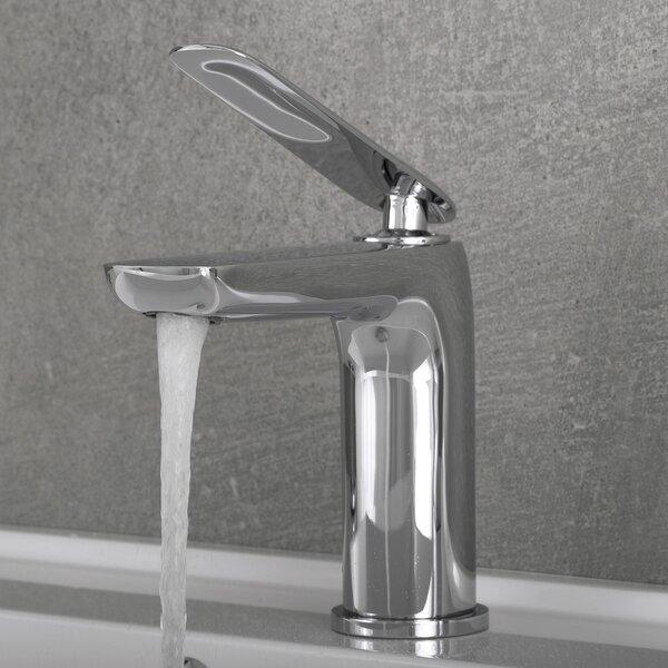 Single Hole Bathroom Faucet By DAX