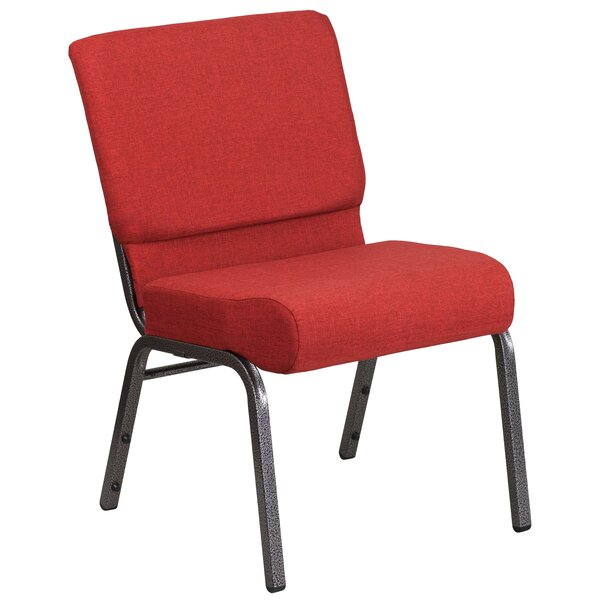 Bresnahan Guest Chair by Ebern Designs