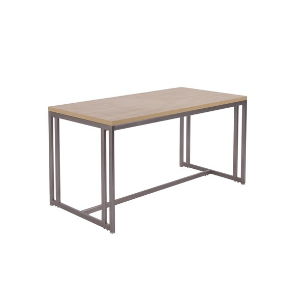 Beaminster Small End Table by Ebern Designs