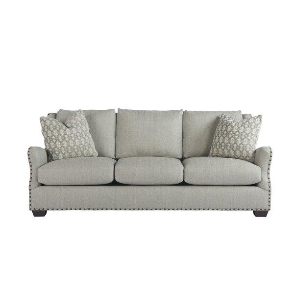 Valuable Price Barbazan  Sofa by Laurel Foundry Modern Farmhouse by Laurel Foundry Modern Farmhouse