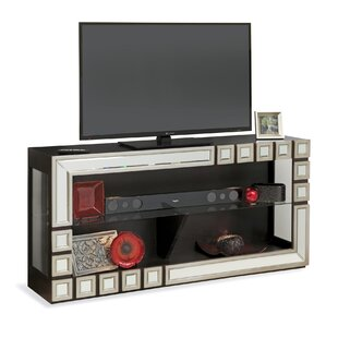 Gene Aries TV Stand for TVs up to 60