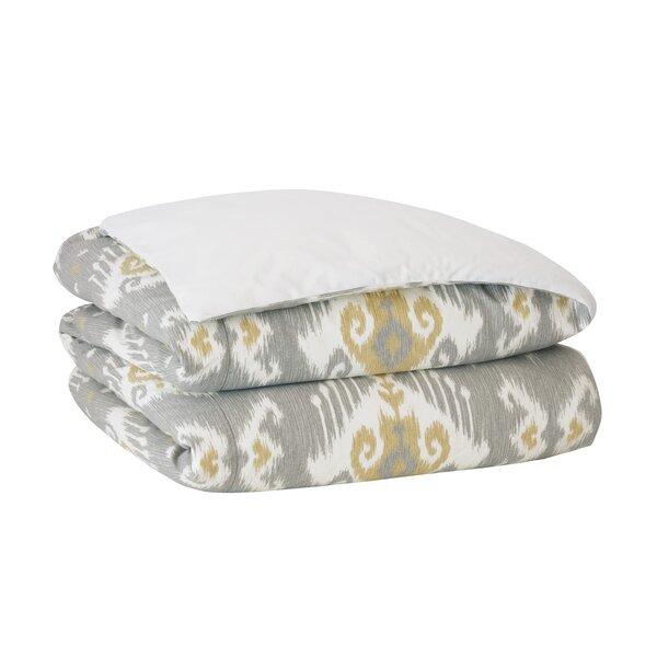 Downey Comforter