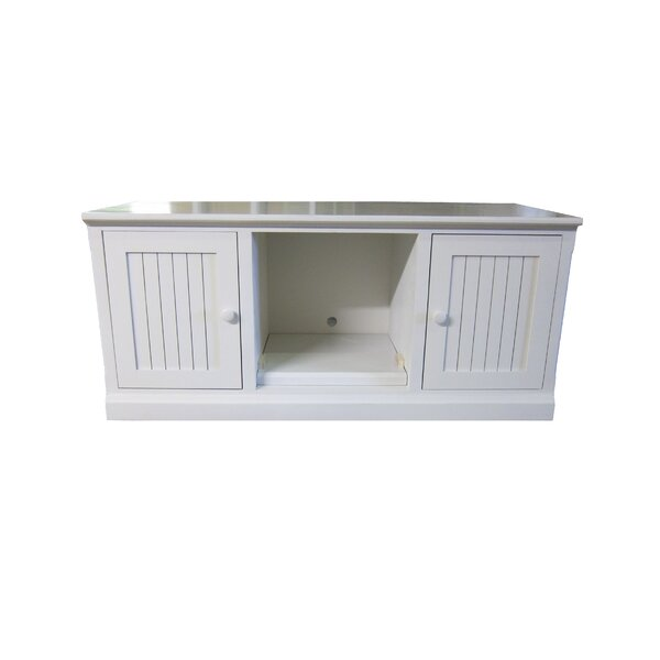 Matos 53 TV Stand by Loon Peak