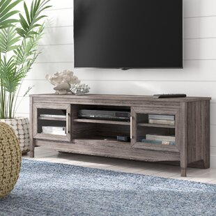 Buxton TV Stand for TVs up to 50