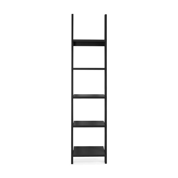Jordy Ladder Bookcase by Langley Street