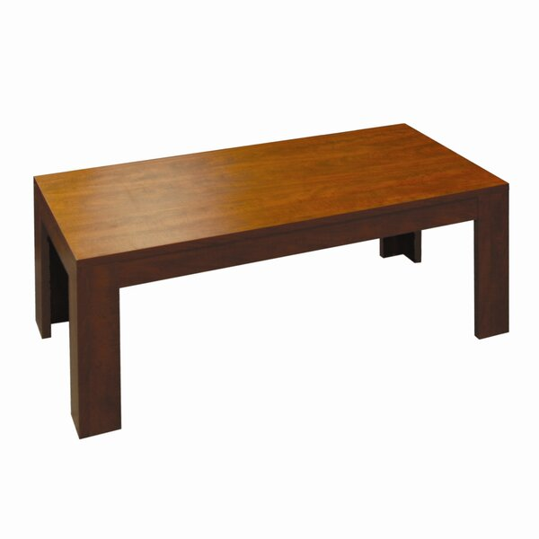 Coffee Table by Boss Office Products