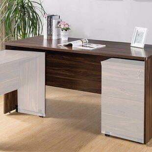 Where buy  Jaramillo Desk ByOrren Ellis