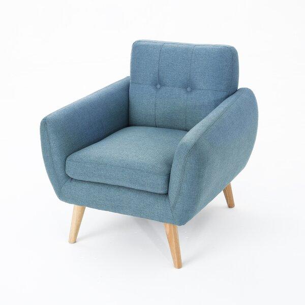 Erinn Armchair by Zipcode Design