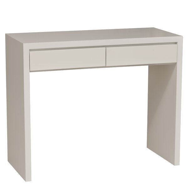 Kadon Console Table by Orren Ellis