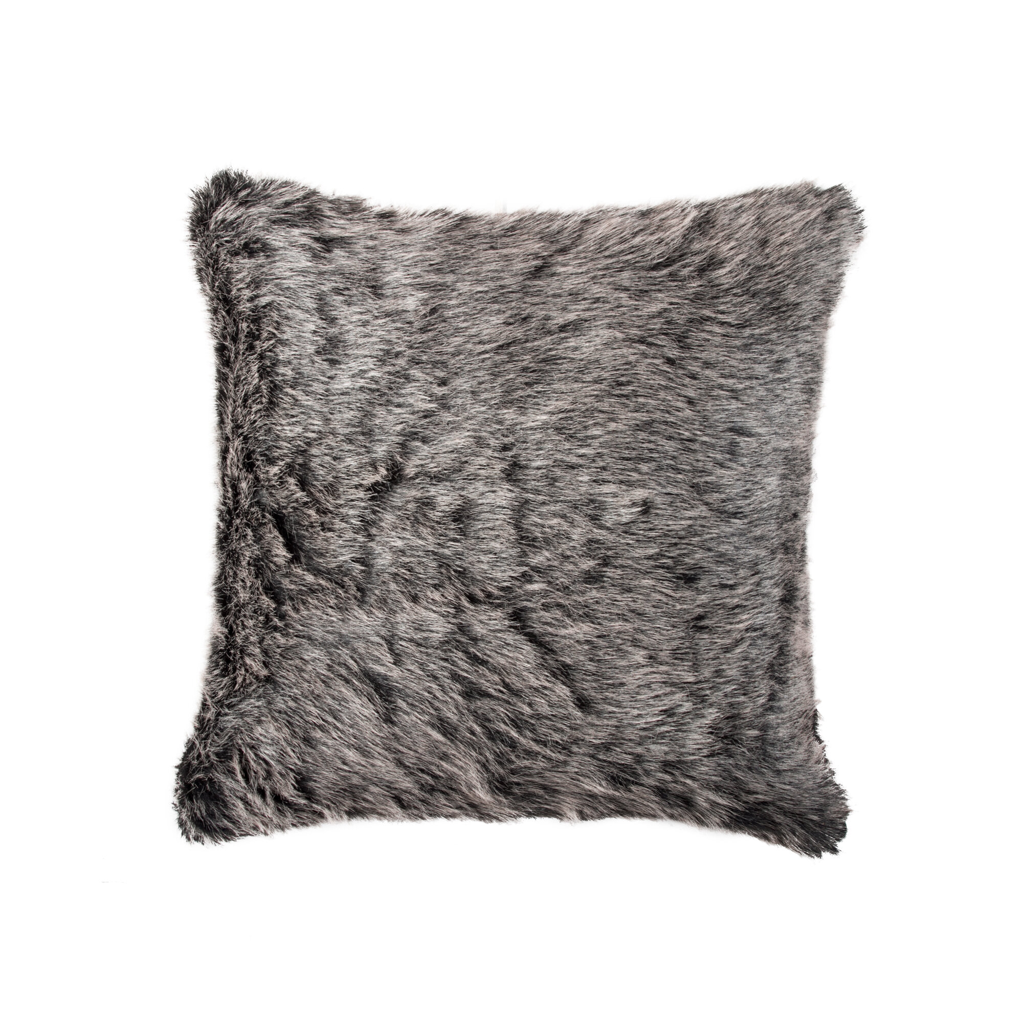 super ivory x fur throw cover plush calitime com pillow case bed sofa dp amazon couch soft kitchen solid inches home for faux