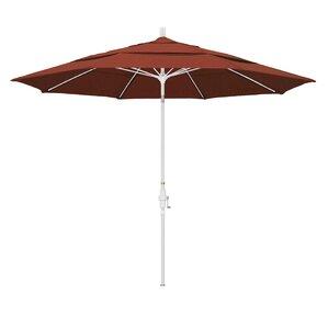 Keegan 11u0027 Market Umbrella