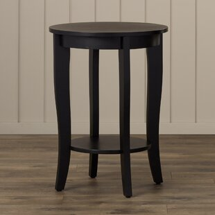 Lucile End Table